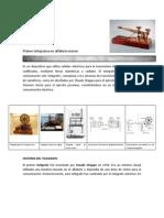 Evolucion de las telecomunicaciones.pdf