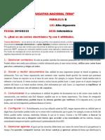 UNIDAD EDUCATIVA NACIONAL TENA.docx