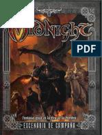 D&D - Midnight - Escenario de Campaña.pdf