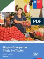 Emergentes_mayo2014 (1).pdf
