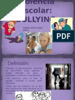 violenciaescolar-100718163342-phpapp02