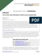 j Dyn0603 PDF