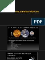 8.Planetas_teluricos