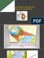 11-Metodos Para o Estudo Do Interior Da Geosfera