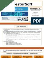 B2B_Group2