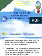 FFCC Bolivia0