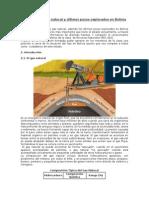 Reservas de gas natural y últimos pozos explorados en Bolivia.doc