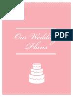 BPW_WeddingPlanningBinderCoverPages(1)
