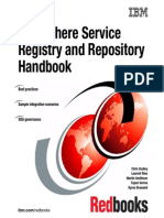 WSRR Handbook.pdf