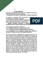 Derecho Procesal I.docx