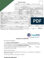 lo de cepre.pdf