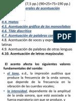 2da_conferencia_seminario_ortogr.pdf