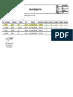 2.CURSO ALTURAS.pdf