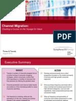 Channel Migration Presentation