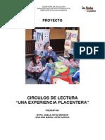 PreoyectoCirculosLecturaME.pdf
