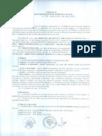 2012 06 05 Servicii Medicina Muncii