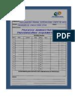 Manual Do Processo Administrativo Previdenciario