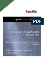 Aguilera&Campos_Sipervor.pdf