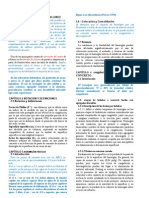 ACI 201.2R-08- Resumen.docx