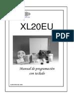 FBI-Xl20EUPR.pdf