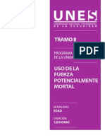 Programa Ufpm