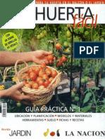 La Huerta Facil - Guia Practica Tomo I (C)