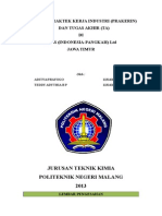proposal SMART.docx
