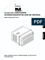 Manual 580. 75151