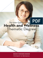 ICP HealthWellness