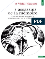 les_assassins_de_la_m_moire_inconnu_e_.epub