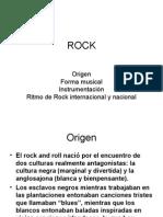 proyecto rock.ppt