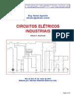 Circuitos_elétricos_industriais_2014 (1) (1).pdf