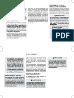 manual_conductor_March_2013.pdf