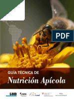Guia Tecnica de Nutricion Aplicola