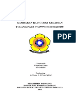 Cover Refrat Sindrom CUshing
