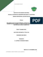 IMPLEMENTACIONMANTEN.pdf