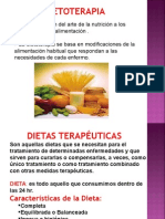 dietoterapia-120318124443-phpapp01