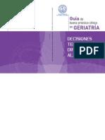 Gbpcg Decisiones Alzheimer