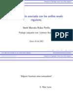 04 Marcela Rubio