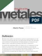 metales2014-140704165840-phpapp01