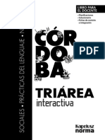 WEB 29007074 GD Triarea Cordoba