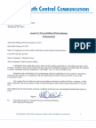 821190 2014 CPNI Certification.PDF