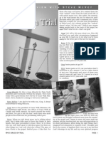 GraceOnTrialInterview_RP015.pdf
