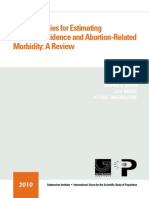 abortion-methodologies guttmacher.pdf