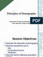 Principles of Demography.pdf