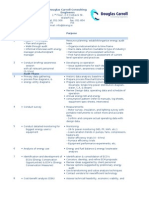 10 Steps Energy Audit