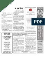Arecibo 0410