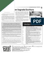 Caguas 0410