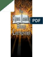 BibleControversy.pdf