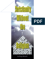 ChristianityWithoutReligion.pdf